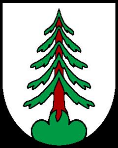Autoankauf Gretzenbach