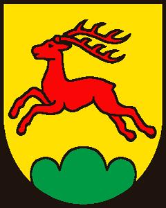 Autoankauf Günsberg
