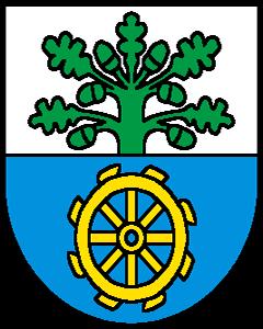 Autoankauf Gunzgen