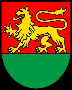 Autoankauf Hauenstein-Ifenthal