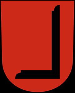 Autoankauf Herbetswil