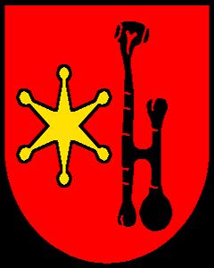 Autoankauf Hubersdorf