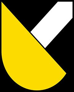 Autoankauf Kienberg