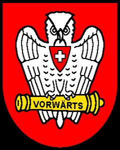 Autoankauf Langendorf