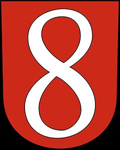 Autoankauf Laupersdorf