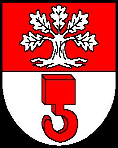 Autoankauf Lohn-Ammannsegg