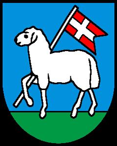 Autoankauf Lommiswil