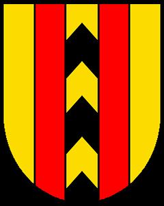 Autoankauf Lüterkofen-Ichertswil