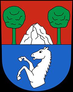 Autoankauf Lüterswil-Gächliwil