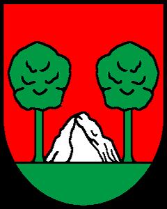 Autoankauf Lüterswil