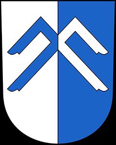 Autoankauf Matzendorf