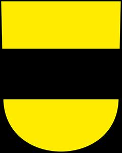 Autoankauf Metzerlen-Mariastein