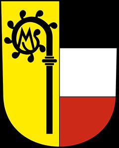 Autoankauf Mümliswil-Ramiswil