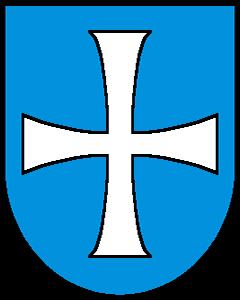 Autoankauf Neuendorf