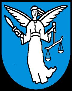 Autoankauf Oberdorf