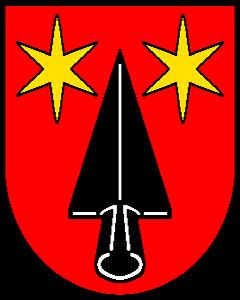 Autoankauf Recherswil