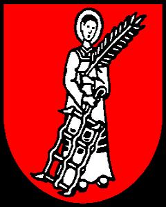 Autoankauf Rickenbach