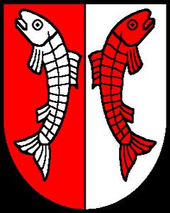 Autoankauf Rodersdorf