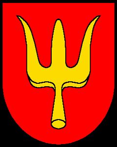 Autoankauf Schnottwil