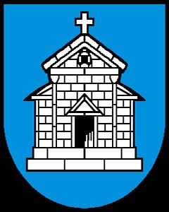 Autoankauf Starrkirch-Wil
