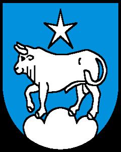 Autoankauf Subingen