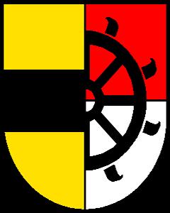 Autoankauf Witterswil