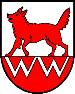 Autoankauf Wolfwil